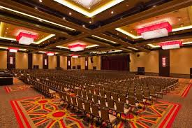 Golden Nugget Lake Charles Concert Seating Chart Golden Nugget Lake Charles La Concerts Belohnungen 2019