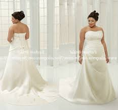 Wedding Dress Shops In Indianapolis Indiana