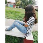 Alexandra Quinn Facebook, Twitter & MySpace on PeekYou