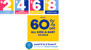 Old Navy Shop The Latest Fashion For The Whole Family