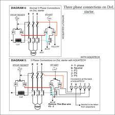 float level switch wiring diagram wiring diagram Level Switch Wiring Diagram erecta switch 10 102 1 4 npt one level float set pac wiring diagram for hvac level switch