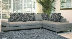 material for sofas home and textiles
