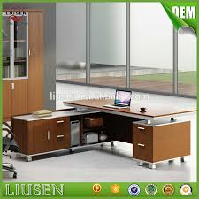environmentally friendly office furniture. Environmentally Friendly Office Furniture