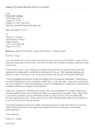 Work Cover Letter Cool Sample Cover Letter For Employment Cover Letter Job Application