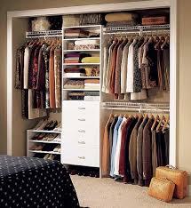 bedroom closet ideas closet design ideas for bedroom bedroom closet design ideas classy