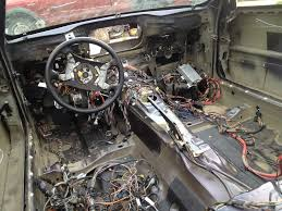 e36 wiring harness removal e36 image wiring diagram e36 wiring harness e36 auto wiring diagram schematic on e36 wiring harness removal