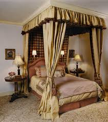 Ceiling Beds Canopy Curtains For Bed Latest Four Poster Bed Canopy Curtainsbed
