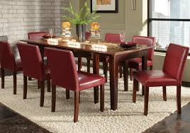 heritage brands furniture dining set big. A Dining Table Sees Plenty Of Action, Whether It\u0027s Dinner With Friends, Family Summits, Folding Laundry Or Cup Tea And The Paper. Heritage Brands Furniture Set Big