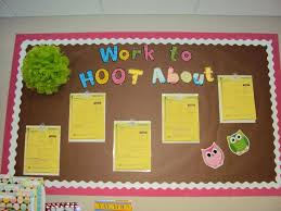 office board ideas. best 25 work bulletin boards ideas on pinterest counselor school board decoration and office l