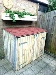 firewood storage boxes firewood storage box firewood storage crates full image for storage crates wood pallet
