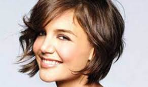 Hairstyle Womens 2015 bob haircuts for women medium hair styles ideas 998 5836 by stevesalt.us