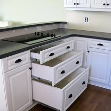 white cabinet hardware ideas cabinets matttroy outdoor kitchen white kitchen cabinet hardware ideas cozy white kitchen