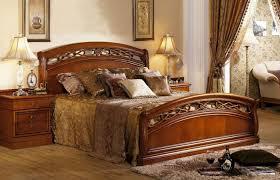 wooden bed furniture design. 1 Wooden Bed Furniture Design A