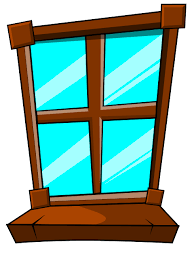 window clipart. Simple Clipart Throughout Window Clipart N