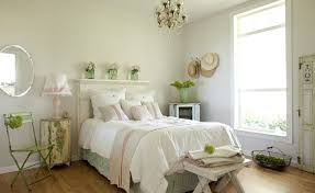 romantic green bedrooms. Stunning Romantic Green Bedrooms With And Small Master Bedroom R