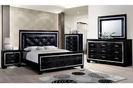 Amazing Cheap Black King Bedroom Set Find Black King Bedroom Set Deals On  Pertaining To Black Dresser And Nightstand Set ...