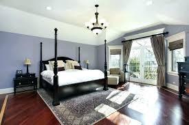 dark hardwood floors bedroom. Plain Floors Home Decorating Ideas Dark Wood Floors Bedroom Floor Hardwood For Living  Room Inside Dark Hardwood Floors Bedroom