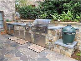 outdoor concrete countertops best of outdoor kitchen counters luxury diy concrete countertops a kitchen