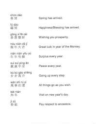 Same as the lunar year, the. The Mandarin Quotes Quotesgram