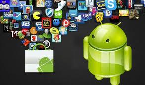 تطبيقات اندروريد لشهر اكتوبر