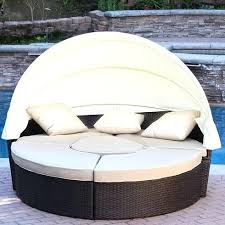 funky outdoor furniture. Funky Patio Furniture Backyard For A Brand New Look Porch . Outdoor
