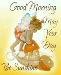 Sister Good Morning Quotes Best of Sister's Good Morning Quote Quotesta