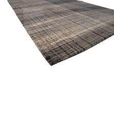 west elm mid century abrash rug west elm