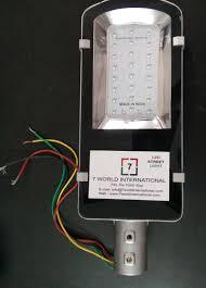 solar led street light 12 w supplier in guwahati 12 w solar led street light manufacturer