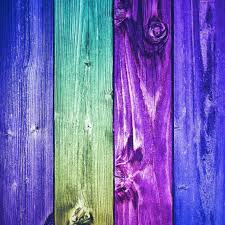 10 latest purple wallpapers for android full hd 1080p for pc background 2018 free blue