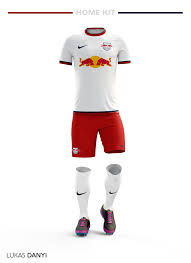 Jun 10, 2021 · arsenal have been given a boost in their pursuit of marcel sabitzer, with reports suggesting he could be the next player to leave rb leipzig. Rb Leipzig Football Kit 17 18 On Behance