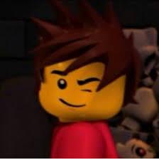 lustige/Coole/süße Bilder Ninjago ? in 2020 | Ninjago kai, Lego ninjago,  Ninjago