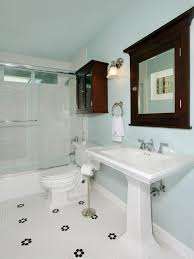Traditional Bathroom Sinks Photo Page Hgtv