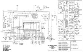 fiesta st wiring diagram fiesta image wiring diagram cosworth ecu loom plug pin identification passionford on fiesta st wiring diagram