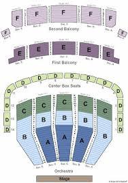 Keller Auditorium Seating Chart View Keller Auditorium Seating Chart Best Seats Best Picture Of