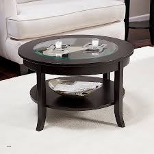 round wood coffee table with storage cherry and glass pics amusing side argos outdoor top