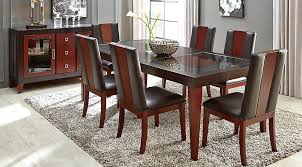 dining room chairs and tables other wonderful dining room table chairs within other dining room table dining room chairs and tables