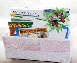 100+ [ Baby Shower Gift Wrapping Ideas ] | Photo You Are Sunshine ...