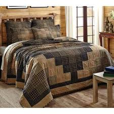 120 x 120 king bedspread. Contemporary King Luxury King Quilt 120 X 105 Cal Bedding Bedspread  California Inside E