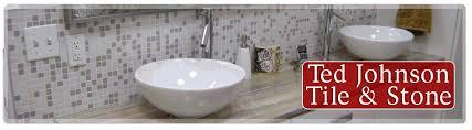 Bathroom Tile Repair Impressive Tile Repair Bathroom Kitchen Remodeling Backsplashes Metairie LA