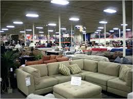 sofa stores near me. Sofa Stores Near Me H
