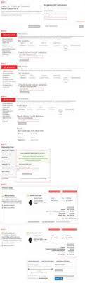 Lenskart Toric Chart Lenskart Toric Chart Shop Online For Tifosi Dolomite
