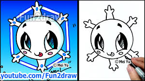 Small Picture Christmas Winter Cartoons Within Fun2draw Coloring Pages