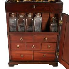 Antique Apothecary Cabinet Vintage Apothecary Cabinet Cheap Bestaudvdhome Home And Interior