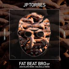 Fat Beat Bro Chart By Jp Torres Tracks On Beatport