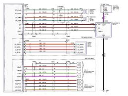 kenwood wiring diagram on wiring diagram kenwood harness diagram wiring diagram online kenwood surround sound wiring diagram kenwood wiring diagram