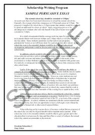 how to format a scholarship essay looking for more college  how to format a scholarship essay essay example format for scholarship essay heading