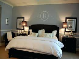 grey bedroom decor tactacco