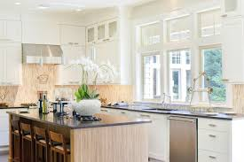 Indianapolis Kitchen Cabinets Kitchen Cabinets Indianapolis Freedom Valley Cabinets