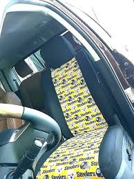 dallas cowboy seat covers car seat covers page 6 the gear apex cowboys dallas cowboys bench