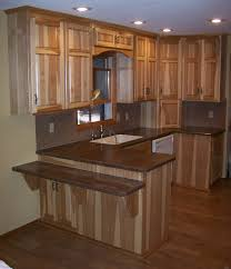 Kitchen Cabinets To Go Gray Cabinets To Go With Thunder White Granite And Arctic Ice